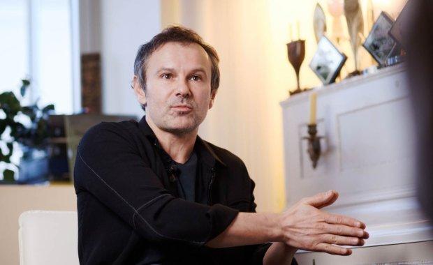 Вакарчук срочно обратился к украинцам: на кону жизнь