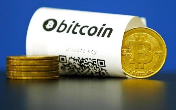 Аналитики прогнозируют 5-значную цену за биткоин