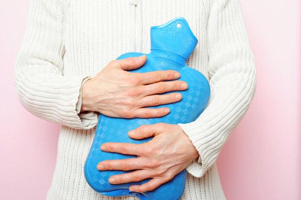 Синдром раздраженного кишечника: как выявить и вылечить самую загадочную болезнь в мире