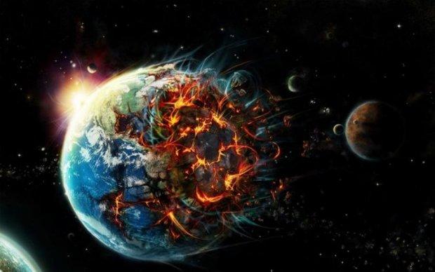 На порозі апокаліпсису: чи загрожує людству кінець світу