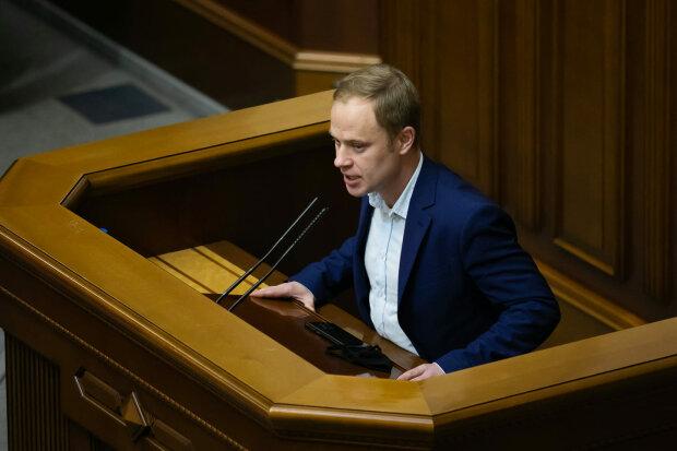Ярослав Юрчишин - фото з Фейсбук