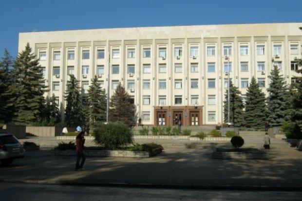 Кримські депутати відмовляються виконувати гімн Росії