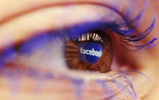 Facebook налякав журналістів