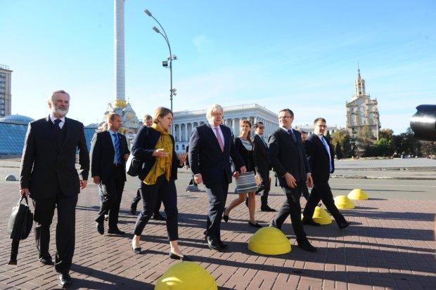 Друг України Борис Джонсон очолив уряд Великобританії: що відомо про харизматичного політика
