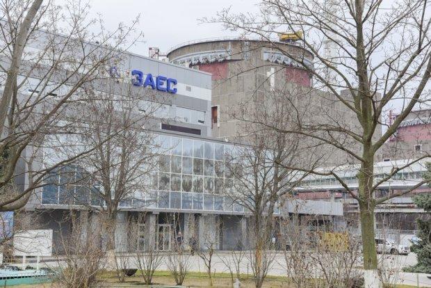 Атомна станція йде в запій? АЕС закупила алкоголю на 100 тисяч гривень, нічого доброго чекати не варто