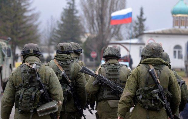 Украинцам раскрыли уникальные детали оккупации Крыма: до сих пор об этом не говорили