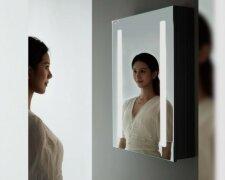 Xiaomi Yeelight Smart Beauty Mirror