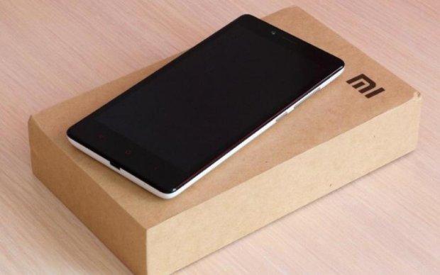 Виробники смартфонів потрапили під гарячу руку Роскомнагляду