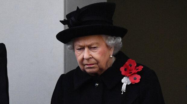Катастрофа літака МАУ в Ірані: королева Великобританії звернулася до сімей загиблих в авіакатастрофі
