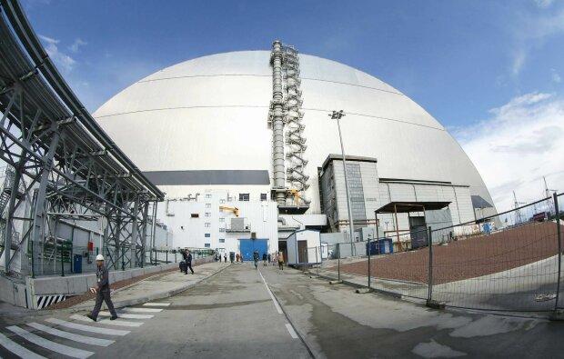 Украинские компании придумали способ заработать миллионы на ЧАЭС: копы успели первыми