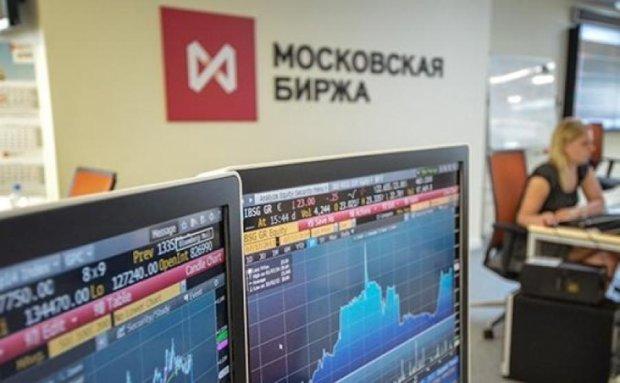Росія готує санкції проти Туреччини: акції «Газпрому» та «Аерофлоту» обвалились