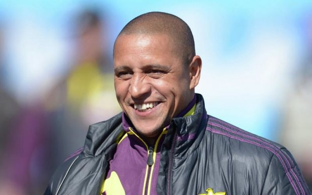 Легендарного бразильца обвиняют в употреблении допинга
