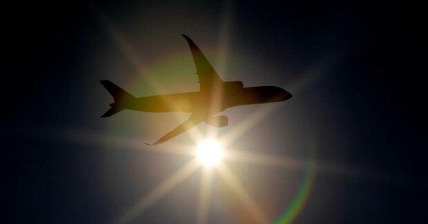 Автора відео попадання іранської ракети в український літак схопили винуватці авіакатастрофи