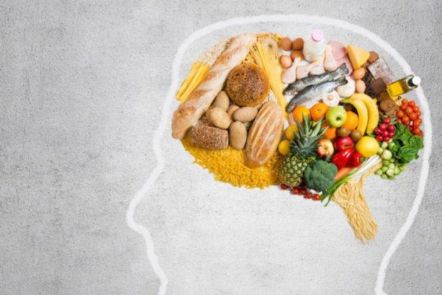 5 продуктов, которые сделают вас умнее