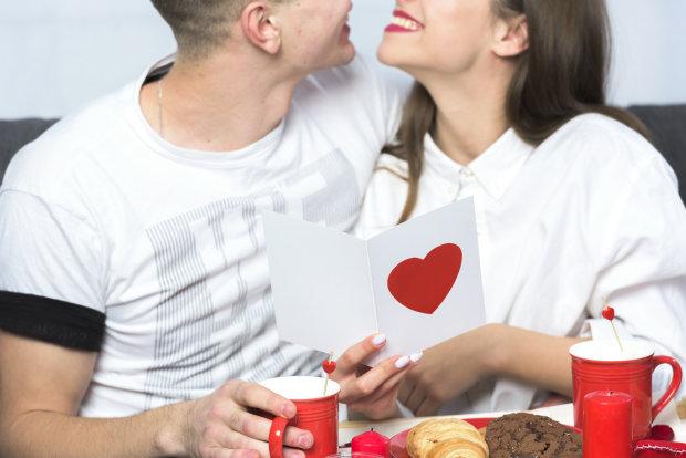 Сьогодні День святого Валентина 14 лютого: повір'я і прикмети