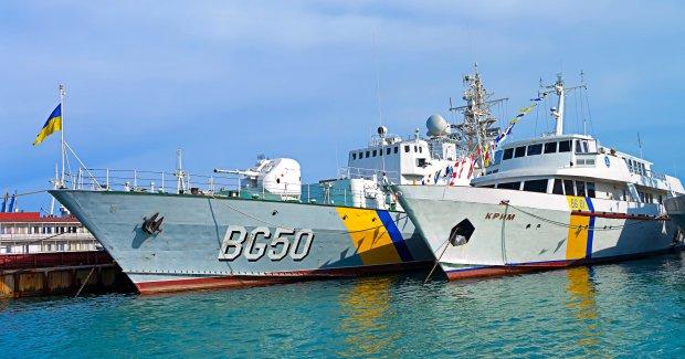 Жестокость Путина не знает границ: Россия определила судьбу пленных украинских моряков