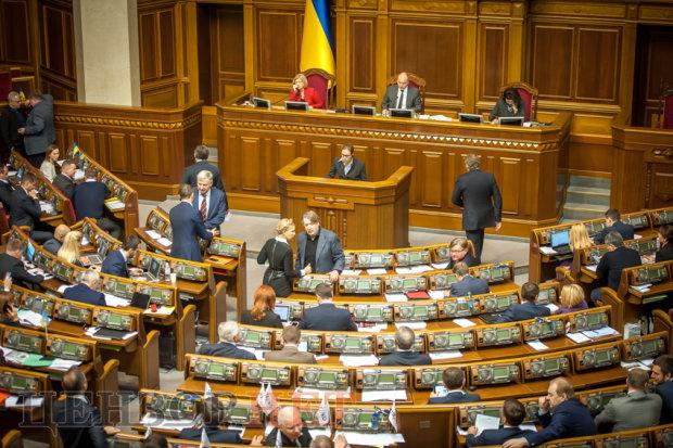 Українців залишили без дешевих ліків, депутати облажались: що трапилося