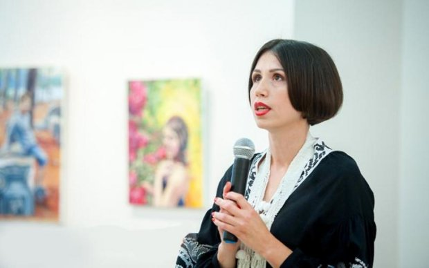 Розкрадання, рейдерство і мародерство: Портнов пояснив, що ховається за живописом Чорновол