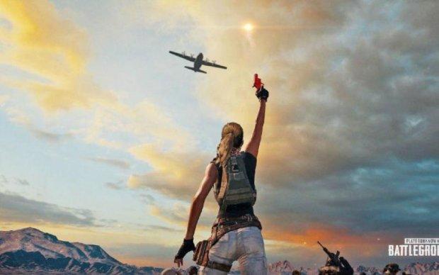 Авторы PUBG сообщили о создании новой игры