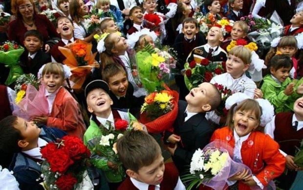 Подарунок на День учителя 2017: кращі варіанти