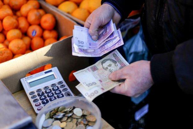 Украинские деньги скоро выйдут из оборота: что делать, чтобы не остаться с пустыми руками
