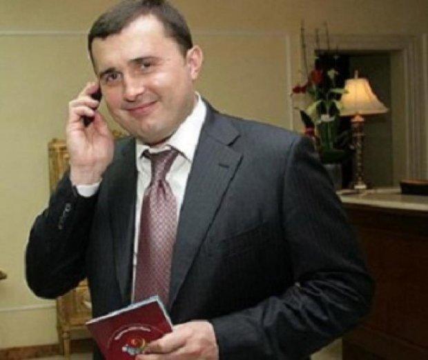 ФСБ затримала екс-нардепа Верховної Ради Олександра Шепелєва