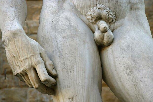 Размер имеет значение: новое исследование огорчило мужчин