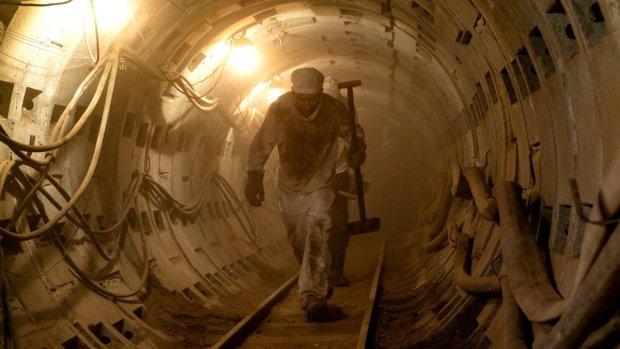 """Серіал """"Чорнобиль"""" викликав туристичний ажіотаж: хто заробить найбільше"""