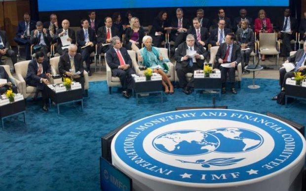 Транш МВФ: в Минфине сделали важное заявление