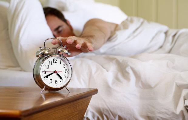 Парламент скасував перехід на літній час: залиште у спокої годинники