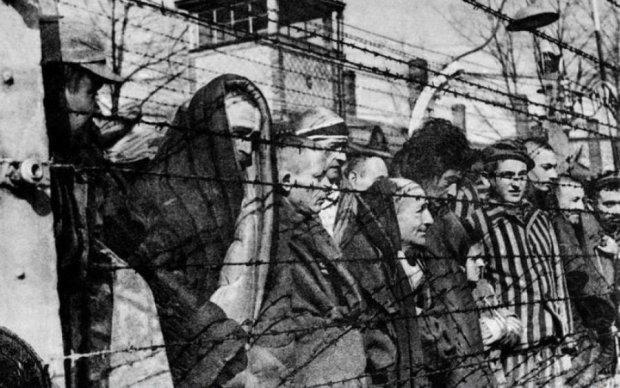 День визволення в'язнів фашистських концтаборів 11 квітня: історія свята