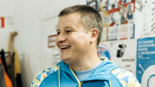 Дмитро Грачов