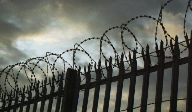 Втеча-2: із Кропивницької в'язниці втік наполегливий льотчик