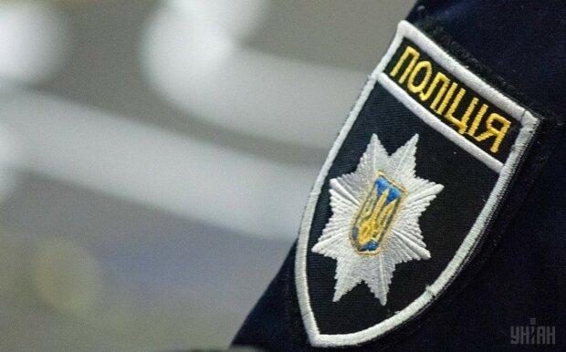 Страшна сімейна розправа приголомшила Вінниччину: убив рідну сестру