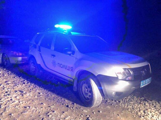 В петлю из-за родителей: на Франковщине совершила самоубийство 11-летняя девочка