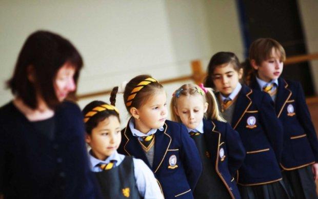 Не знал, не знал и забыл: как выкручиваются школьники в разных странах
