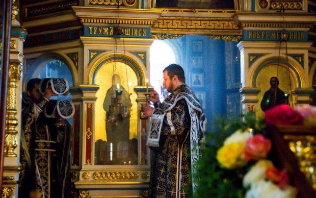 День 40 святих 22 березня: чого категорично не можна робити