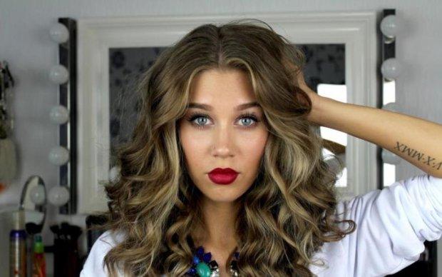 Жирные волосы: как избавиться от распространенной проблемы