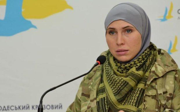 Україні підказали, як припинити кривавий терор Путіна