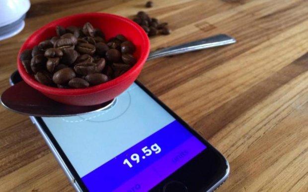 О каких полезных функциях смартфонов не догадываются владельцы