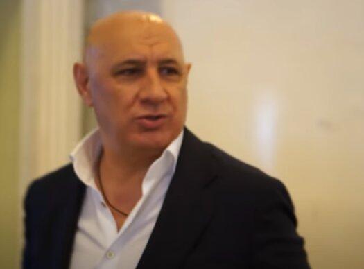 Иван Мирный: источник: YouTube