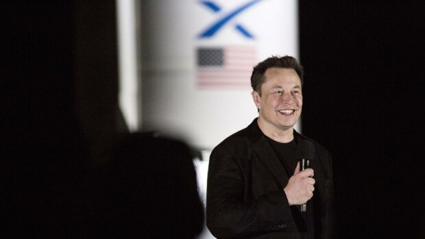 Дороже Ford и General Motors вместе взятых: Tesla Илона Маска стала самым дорогим автопроизводителем в истории