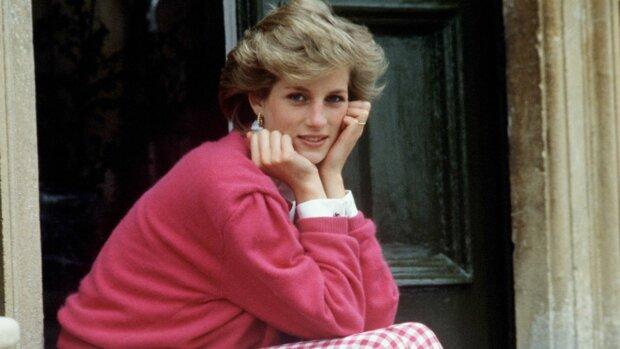 Леді Ді та її светри: як носила улюблену річ гардеробу принцеса Діана