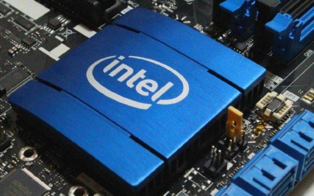 Intel поставив ваше особисте життя під удар