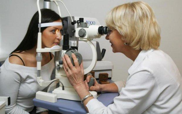 Глаза, как у снайпера: возвращаем зрение простыми упражнениями