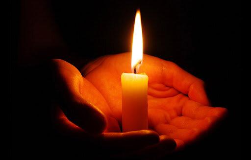 """Юный сын тернопольского священника загадочно умер в Египте: """"Нашли уже мертвым"""""""