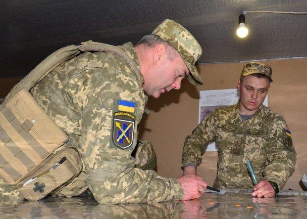 Украина может вернуть Донбасс за сутки: Наев рассказал, что нужно делать