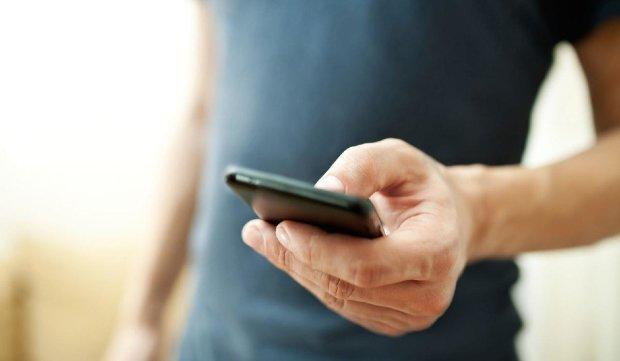 WhatsApp останется без миллионов пользователей