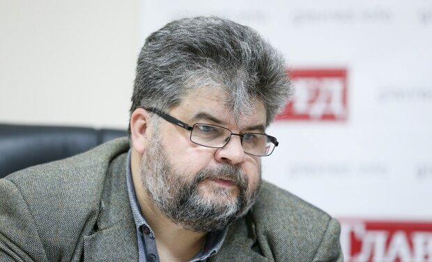 """Яременко остаточно загруз у брехні: """"слуга народу"""" звернувся до дружини, дітей і Зеленського"""