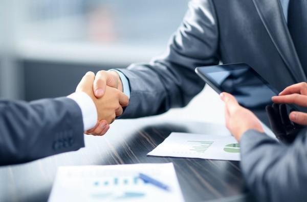 Який бізнес сплачує єдиний податок: стартував спеціальний додаток для українських підприємців